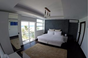 Owners Suite - Airport Beach Hotel, Hulhumale