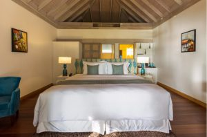 Beach Suite with Pool - Amaya Kuda Rah