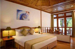 Standard Room - Bandos Maldives