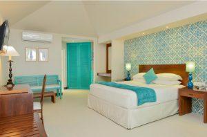 Superior Beach Villa - Adaaran Select Hudhuran Fushi