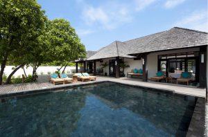 Hidden Retreat | 2 Bedrooms - The Sun Siyam Iru Fushi Maldives