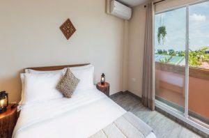 Moon Suite - Liyela Retreat Maldives, Maafushi