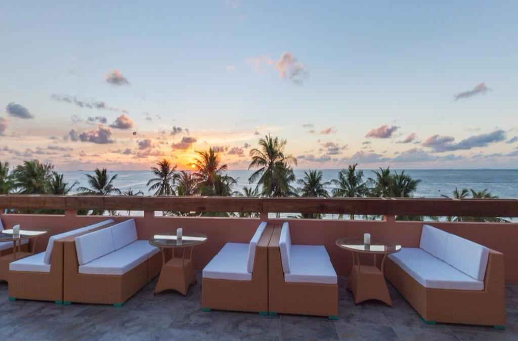 Liyela Retreat Maldives, Maafushi