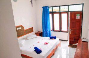 Standard - Luxe Guraidhoo Retreat