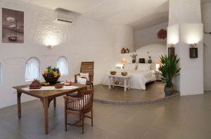 Fornace Studio - Nika Island Resort & Spa