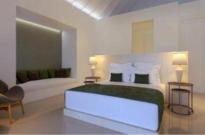 Grand Deluxe Room - Olhuveli Beach & Spa