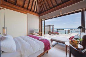 Heaven Suite - Paradise Island Resort & Spa