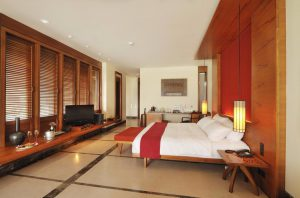Heaven Villa - Paradise Island Resort & Spa