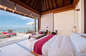 Ocean Suite - Paradise Island Resort & Spa