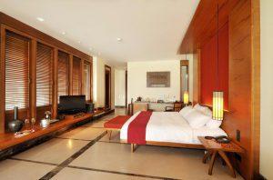 Water Villa - Paradise Island Resort & Spa