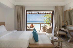Garden Room - Summer Island Maldives